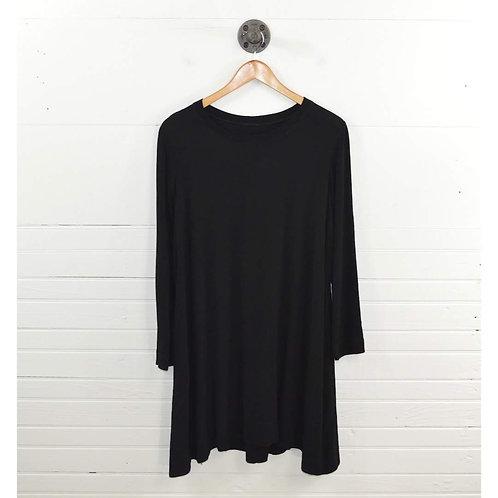 Enza Costa Dress #134-14