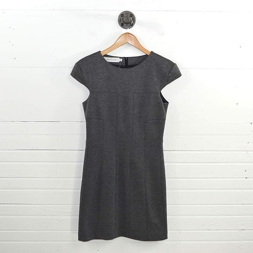 Anne Fontaine 'Laam' Dress #100-8