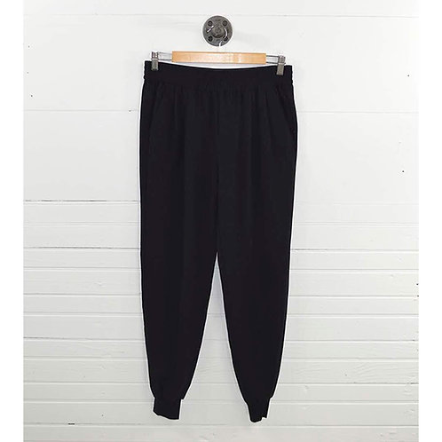Joie Joggers #135-88