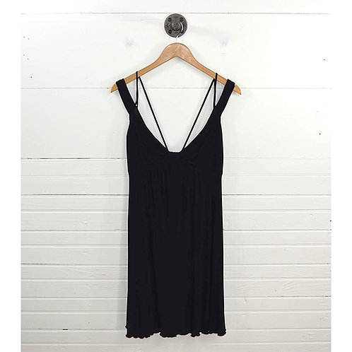 Sportmax Jersey Knit Dress #182-5