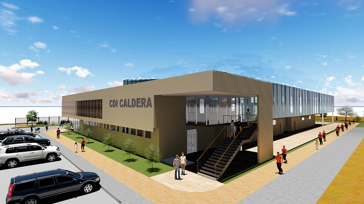 6647_CDI_Caldera