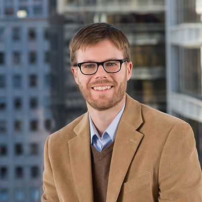 Trent Baeckl.JPG