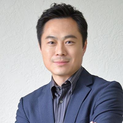 Li Tang.JPG