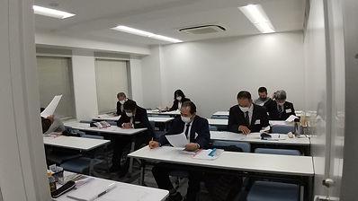 講習会2.JPG
