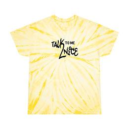 talk-to-me-nice-tie-dye-tee.jpg