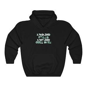 i-give-zero-hooded-sweatshirt.jpg