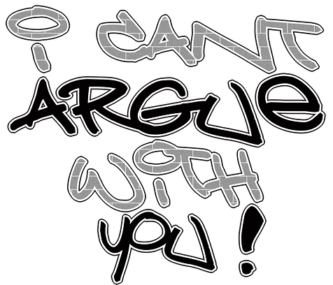 ARGUE CL.png