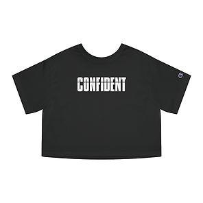 confident-champion-cropped-t-shirt.jpg