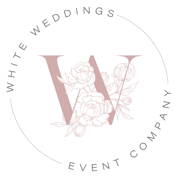 Birmingham Alabma Wedding Planner