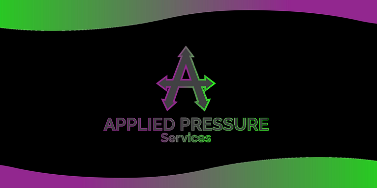 Applied%2520pressure%2520services%2520co