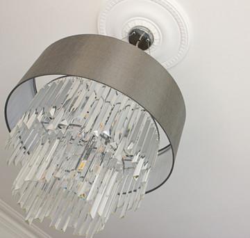 Lighting Design Services