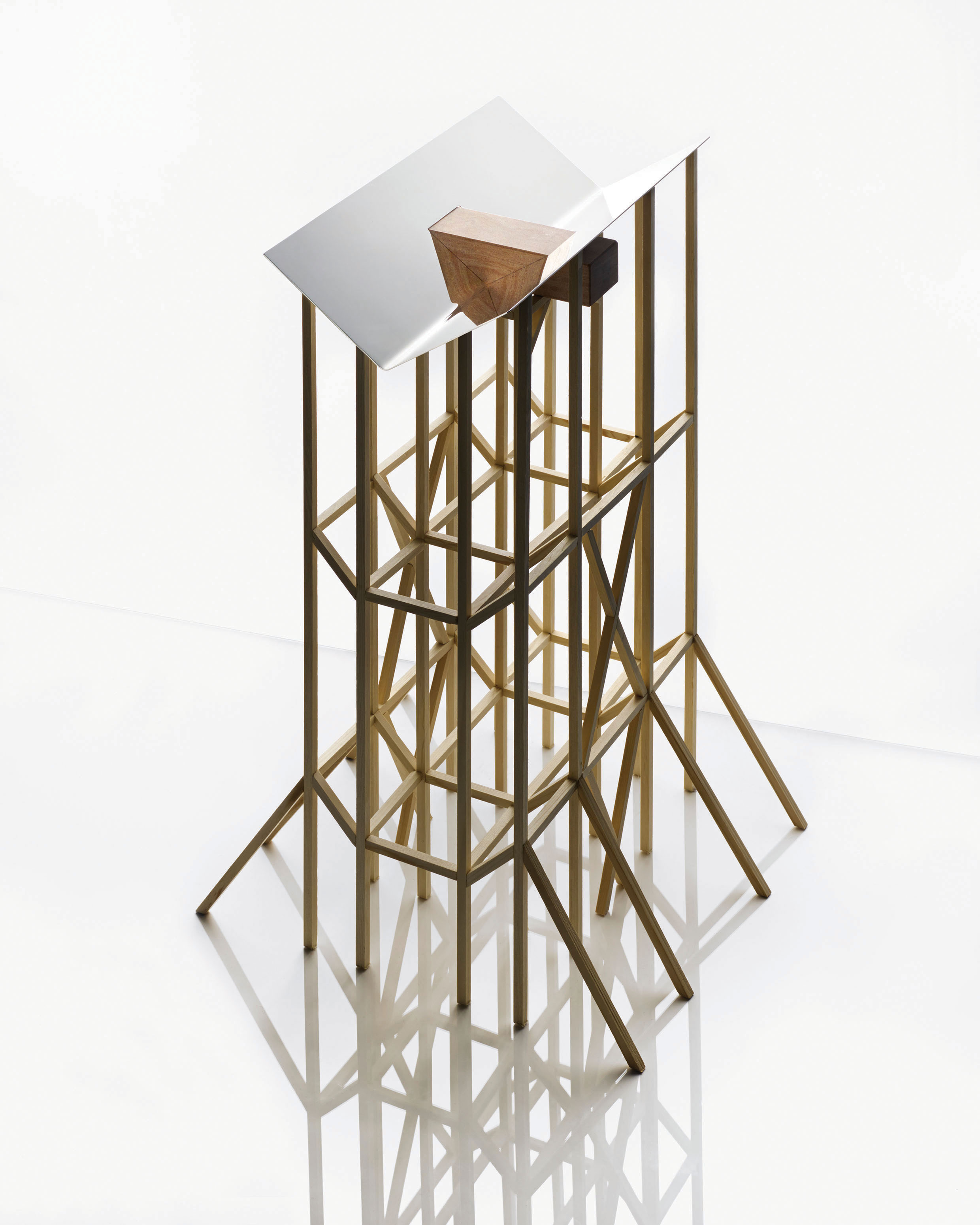 Clivage for Christofle
