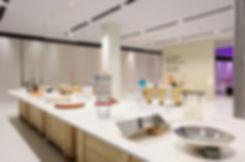 exhibition-design-for-luxury-craftsmansh