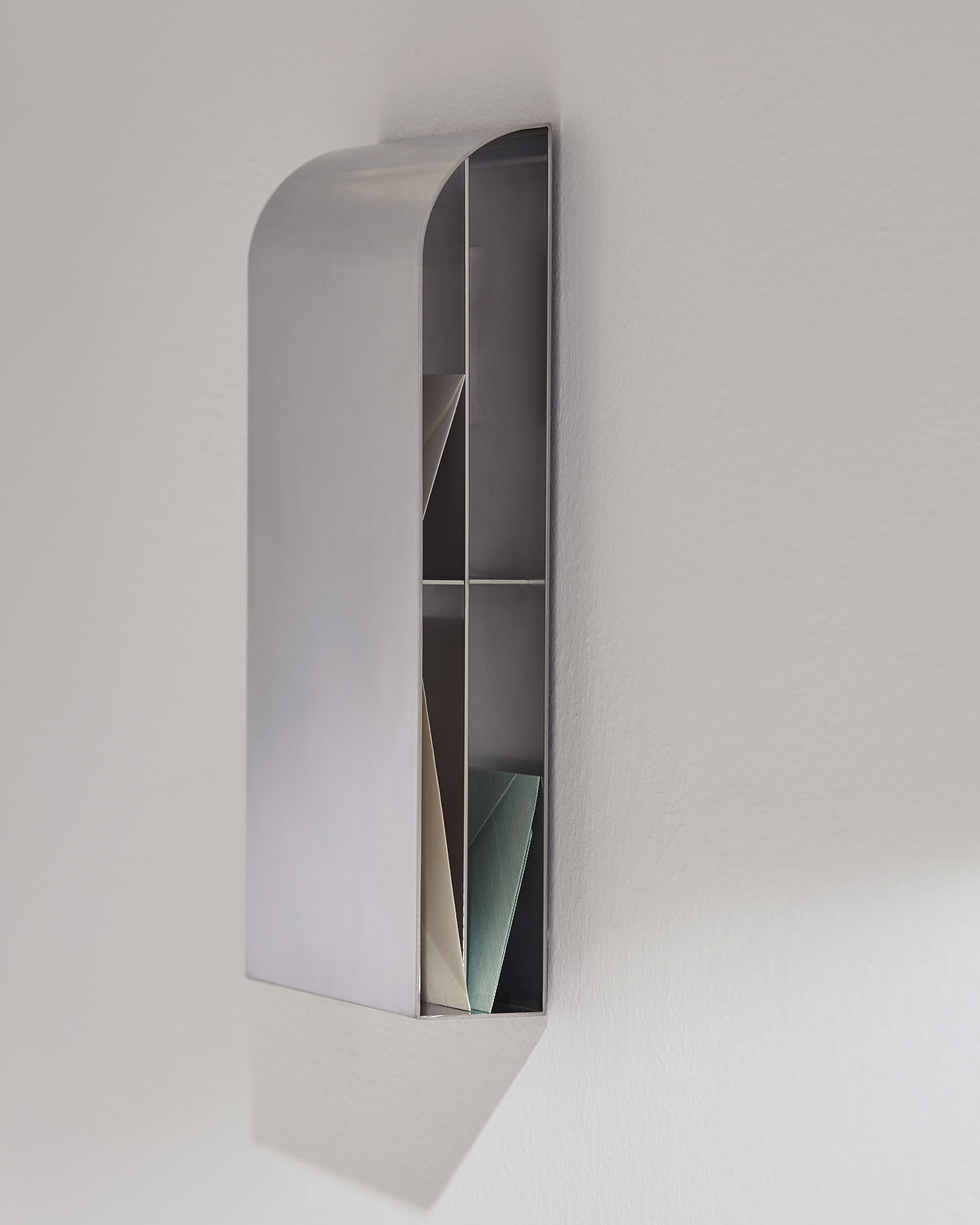 TheMailBox for Laiflo