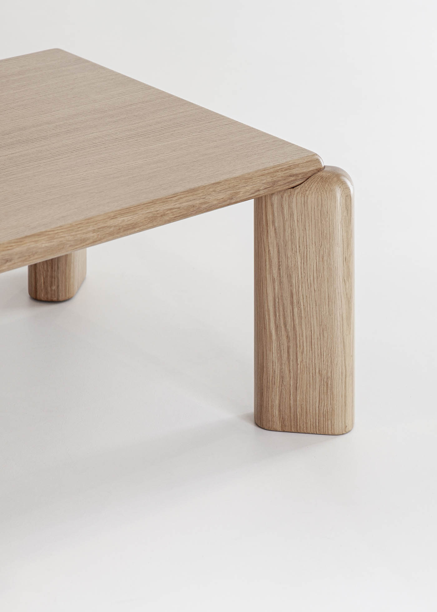 Soften for Porventura
