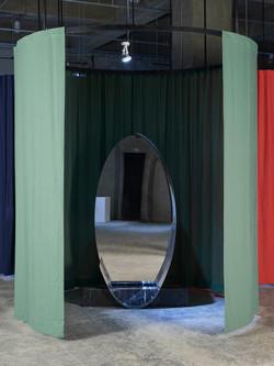 Mood for Chungju Craft Biennale