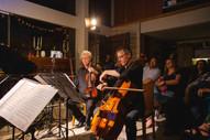 Som_Lá_Em_Casa_-_Vienna_Strings_-_34.jpg