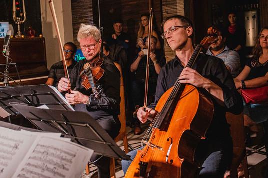 Som_Lá_Em_Casa_-_Vienna_Strings_-_44.jpg