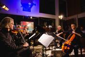 Som_Lá_Em_Casa_-_Vienna_Strings_-_38.jpg