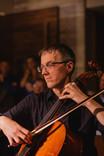 Som_Lá_Em_Casa_-_Vienna_Strings_-_49.jpg