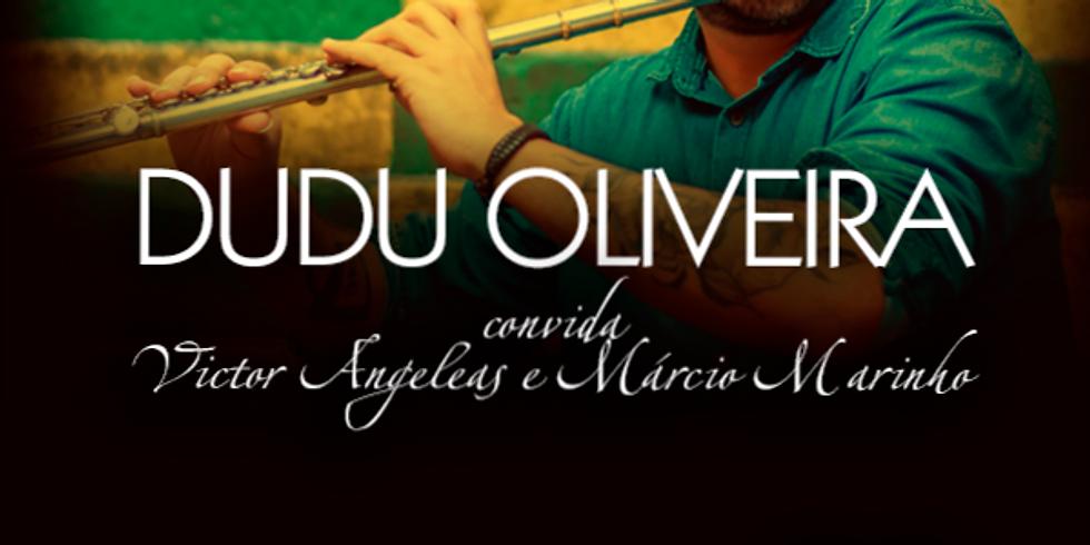 - 35ª Edição - Dudu Oliveira