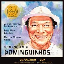 card_dominguinhos.jpg