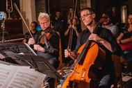 Som_Lá_Em_Casa_-_Vienna_Strings_-_43.jpg