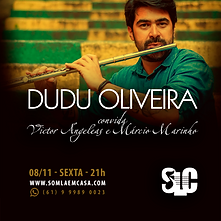 Dudu Oliveira.png