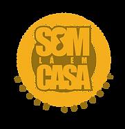 Pablo-Fagundes-Logo-Som-Laì-em-Casa-ESCO