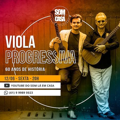 Viola-progressiva-card-INStagram.png