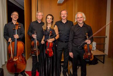 Som_Lá_Em_Casa_-_Vienna_Strings_-_8.jpg