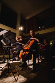 Som_Lá_Em_Casa_-_Vienna_Strings_-_39.jpg