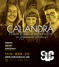 SLC Convite Card 3 Caliandra.png