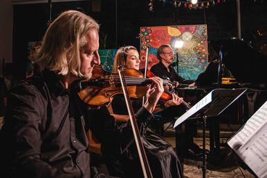 Som_Lá_Em_Casa_-_Vienna_Strings_-_45.jpg