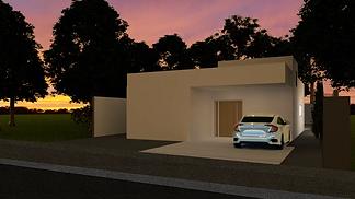 Casa térrea 96m² 1.500.webp