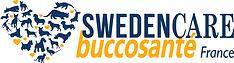 logo-sdc-buccosante.jpg