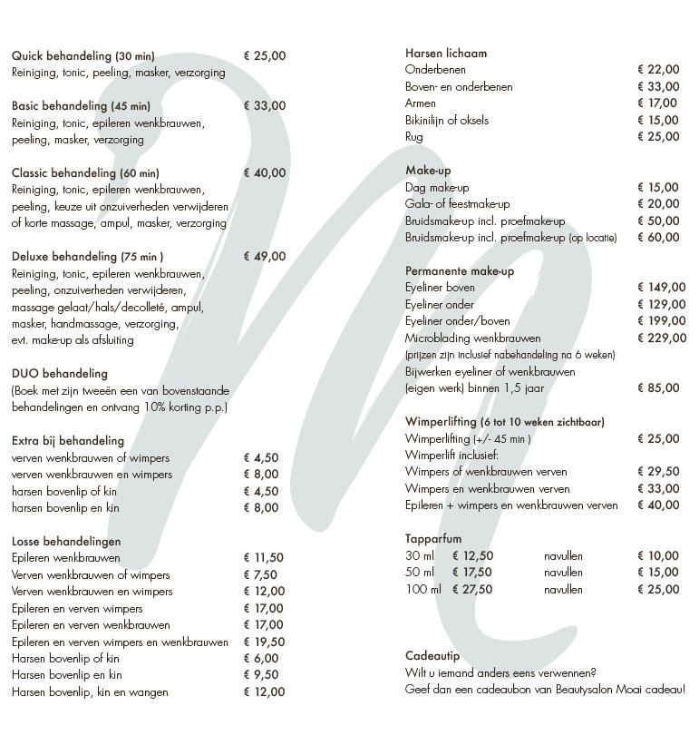 prijslijst-moai.png