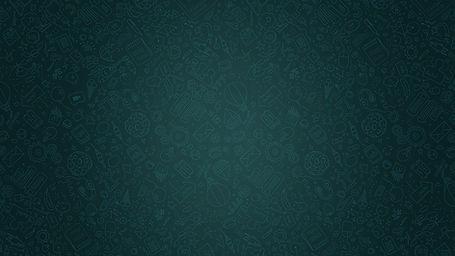 descargar-whatsapp-wallpaper.jpeg