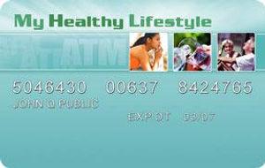 MHL ID CARD.jpg