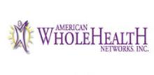 awhn logo.png