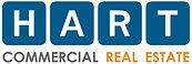 Hart Logo 2020.jpg
