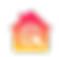 beautiful-house-and-website-icon22.png