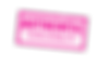 2019-04-16_1124142.png