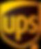 1200px-UPS_Logo_Shield_2017.svg.png