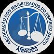 logo_nova_11.png