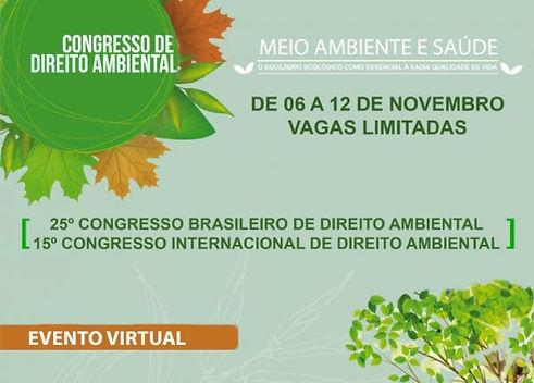 slider-Congresso-de-Direito-Ambiental-1-