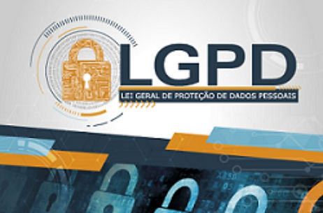 Identidade%20LGPD%20e-mail_edited.jpg