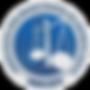logo_nova_11 - Copia.png