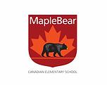 trabalhar-na-Maple-Bear-Canadian-School.