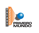 logo_pmunfo.png